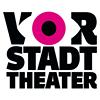 Vorstadttheater Basel