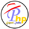 PHP Expert India