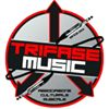 Trifase Music
