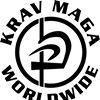 Krav Maga Worldwide Indianapolis