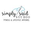 Simply Said Studio