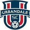 Urbandale Soccer Club