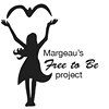 """Margeau's """"Free to Be"""" Project"""