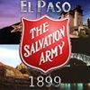 The Salvation Army El Paso Texas