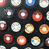 Record Smith - Record Collectors Page