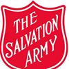 The Salvation Army ARC Indianapolis