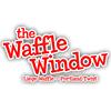 The Waffle Window
