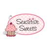 SensitiveSweets
