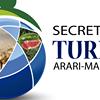 Secretaria de Turismo de Arari