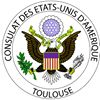 U.S. Consulate Toulouse