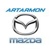 Artarmon Mazda