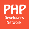 PHP Developers Network
