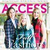 Access Magazine
