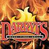 Darryl's