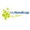 Stiftung MyHandicap