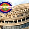 ATU Tədris Cərrahiyyə Klinikası