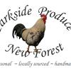 Parkside Produce