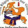 Fremdenverkehrs- & Gewerbeverein Göhren e.V.