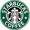 Starbucks Azərbaycan