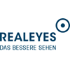 Realeyes