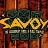 Savoy Club