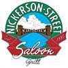 The Nickerson Street Saloon