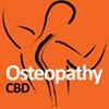 Osteopathy CBD