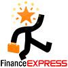FinanceEXPRESS