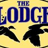 The Lodge on 6th