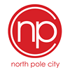 North Pole City