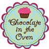 Chocolate in the Oven, LLC