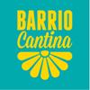 Barrio Cantina