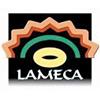 La Médiathèque Caraïbe - Laméca