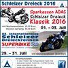 MSC Schleizer Dreieck e.V. im ADAC
