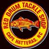 Red Drum Tackle Shop, Inc