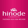 Hinode Cosméticos - Oficial