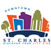 Downtown St. Charles Partnership