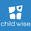 Child Wise