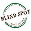 Blind Spot Nut Butters