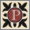 Palace Theater - Waterbury, CT