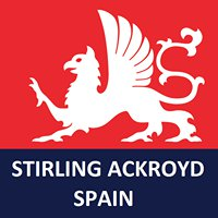 Stirling Ackroyd Spain -  Exclusive Real Estate since 1986