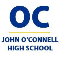John O'Connell High School
