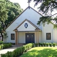 St. Andrew's Presbyterian Church, Dallas
