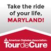 Tour de Cure - Maryland