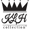 KLH Collection