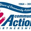 Ohio Heartland Community Action Commission