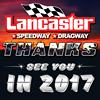 Lancaster National Speedway & Dragway