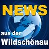 Wildschönau News