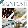 Signpost Magazine, Yealmpton, Newton & Noss