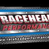 Racehead Performance